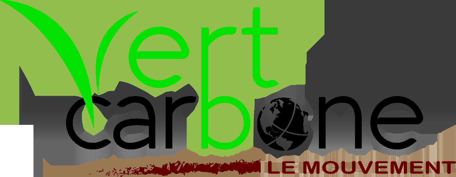 VertCarbone